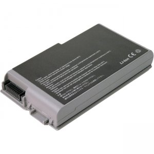 V7 DEL-D600 V7 Li-Ion Notebook Battery