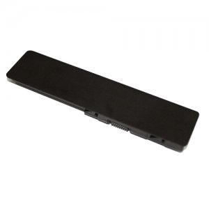 Premium Power Products 484170-001-ER HP/Compaq Laptop Battery