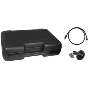Whistler WIC-100P Camera Accessory Kit