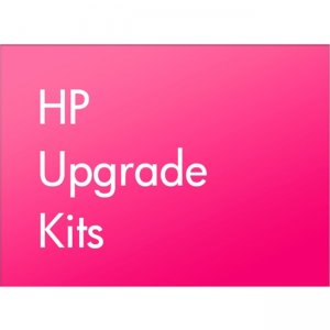 HP 724865-B21 DL380 Gen9 Universal Media Bay Kit
