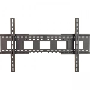 Avteq UM-1 Adjustable Universal Wall Mount