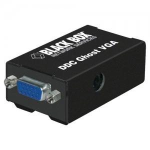 Black Box ACS2100A Video Capturing Device