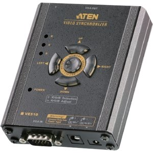Aten VE510 Video Processor