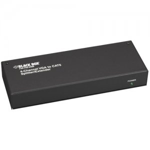 Black Box AC601A Video Extender