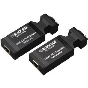 Black Box AC600A Mini VGA Splitter