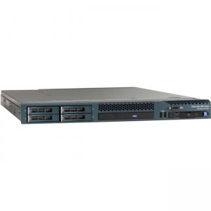 Cisco AIR-CT7510-3K-K9 7500 Series Cloud Controller for up to 3000 Access Points 7510