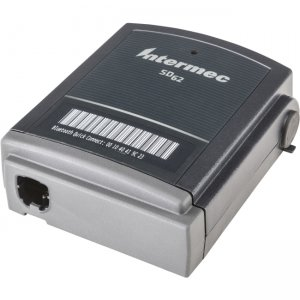 Intermec SD62-SU001 Wireless Base Station SD62