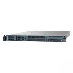 Cisco AIR-CT8510-6K-K9 Wireless LAN Controller 8510