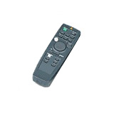 Hitachi HL01771 Remote Control