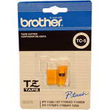 Brother TC5 Replacement Cutter Blade