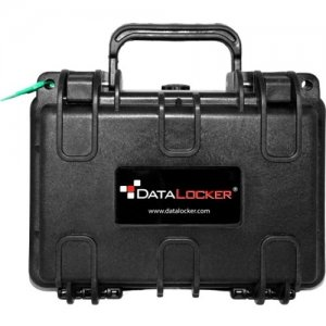 DataLocker DLMILCASE2 Ballistic Carrying Case