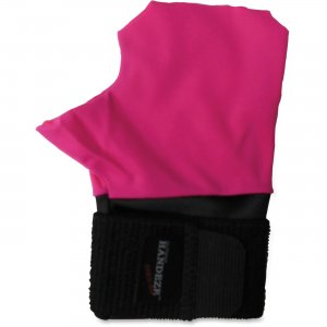 Handeze 3133 Publishing FlexFit Gloves