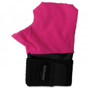 Handeze 3134 Publishing FlexFit Gloves