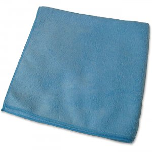 Genuine Joe 39506 General Purpose Microfiber Cloth GJO39506