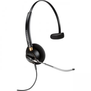 Plantronics 89435-01 EncorePro Headset HW510V