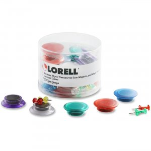 Lorell 32114 Board Accessory Pack