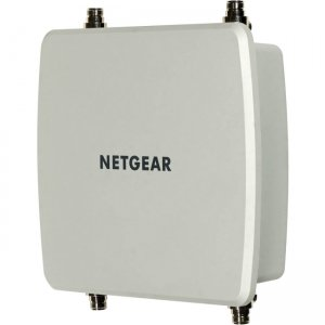 Netgear WND930-100NAS High Powered Dual Band Outdoor 802.11n Wireless Access Point WND930