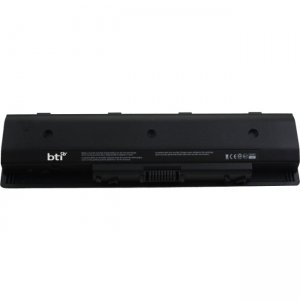 BTI HP-ENVY17J Notebook Battery