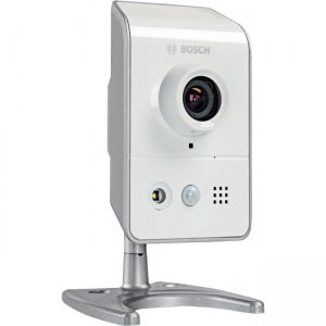 Bosch NPC-20012-F2WL-W TINYON Network Camera