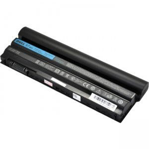 eReplacements 312-1325-ER Notebook Battery