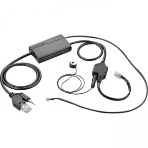 Plantronics 89280-11 Electronic Hook Switch