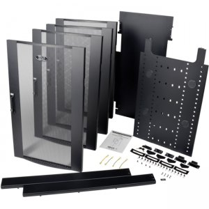 Tripp Lite SRCOLOKIT42U Colocation Kit for 42U Rack Enclosures