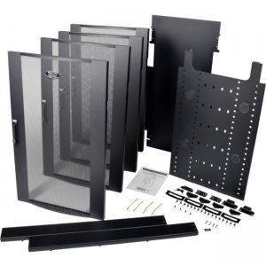 Tripp Lite SRCOLOKIT48U Colocation Kit for 48U Rack Enclosures