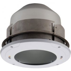 AXIS 5505-721 Recessed Mount T94A01L