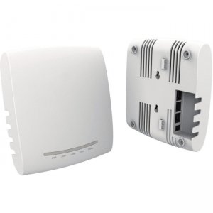 Amer WAP43DC Indoor Wireless 802.11ac Access Point