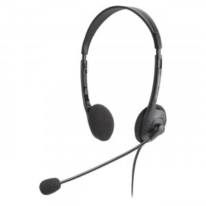 Compucessory 15154 Headset