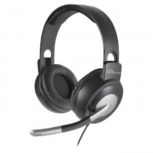 Compucessory 15158 Headset