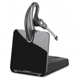 Plantronics CS530HL10 Wireless Headset System CS530/HL10