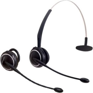GN 9128-01 Jabra Flex Boom Replacement Headset