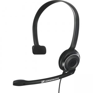 Sennheiser 504196 Headset PC 7