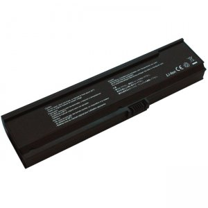 V7 AC-TM3270V7 Notebook Battery