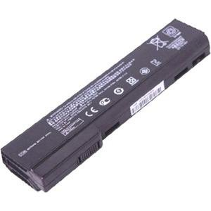 eReplacements 628670-001-ER Compatible Laptop Battery Replaces 628670001