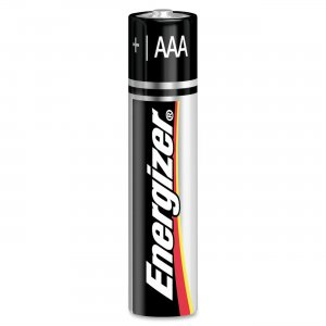 Energizer E92 Alkaline General Purpose Battery