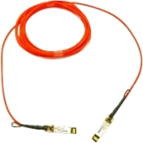 Cisco SFP-10G-AOC5M Fiber Optic Network Cable