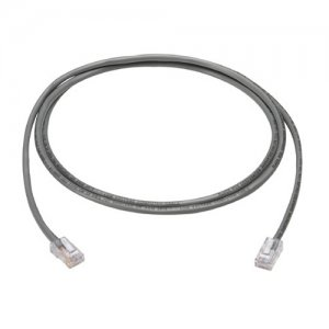Black Box ETNMSR03-0025 T1 Cable