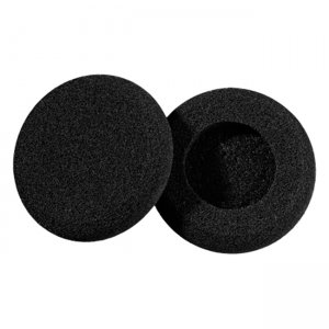 Sennheiser 504154 HZP 22 Ear Cushion HZP22
