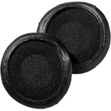 Sennheiser 504412 Leatherette Ear Pads for SC 200 Line HZP 31