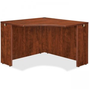 Lorell 69919 Essentials Corner Desk