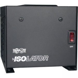 Tripp Lite IS500 Isolation Transformer System