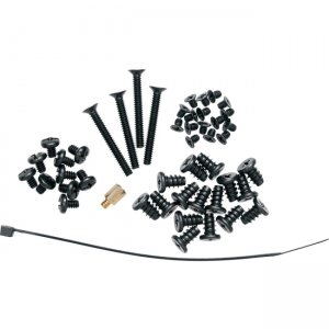Corsair CC-8930035 Carbide 300R Accessory Kit