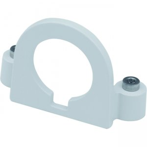 AXIS 5505-971 Conduit Bracket A ACI