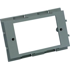 Panduit T70DB-X Device Mounting Bracket