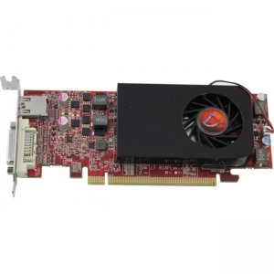 Visiontek 900669 Radeon HD 7750 Graphic Card