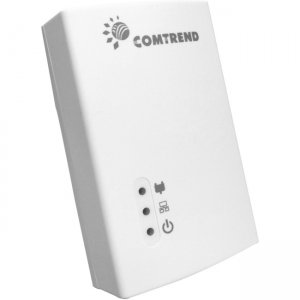 Comtrend PG-9141S Powerline Ethernet Adapter