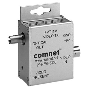ComNet FVT11M Video Extender