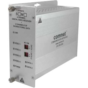 ComNet FVT412M1 Video Extender
